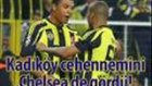 Fenerbahçem