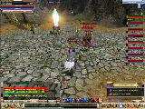 Knight Online Bdw