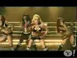 Pussycat Dolls Present : Girlicious