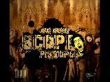 Scope Piskopos - Hey Nigga