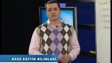 z tv eğitim bilimleri program geliştirme-3