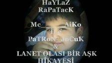 Haylaz Rapatack