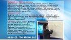 z tv eğitim bilimleri rehberlik-1