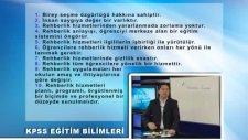 z tv eğitim bilimleri rehberlik-2