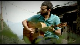Fatih Reyhan - Yar Seni Sevduğumi 2009
