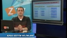 z tv eğitim bilimleri ölçme-5