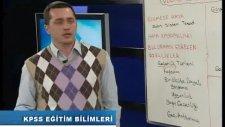 z tv eğitim bilimleri ölçme-2