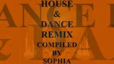 Best Aerobic House&dance Remixdjsadokafkef
