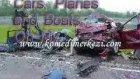 ilginç kazalar dünyadan en yeni videolar