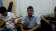 Kahtalı Bilal  Kürtçe Xain Söz Müzik Kahtalı Bilal