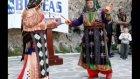 bursa dağ yöresi müzikleri