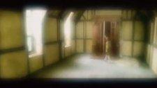 narnia günlükleri aslan cadı ve dolap kısa klip 9