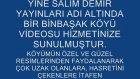 Salim Demir Yayınları