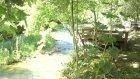 elvanlı balık tel  sivaslı kardeşler aile piknik yeri karacaoğlan deresi