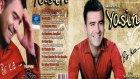 ankaralı yasin kankamı sevgilimi 2011 albüm damarabesk1