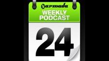Armada Weekly Podcast 024