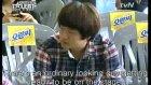 Jüri Darmadağın - Kore Yetenek Yarışması