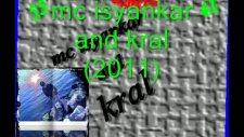 Mc İsyankar Adın Dilimde Ezberin Oldu!!!!!