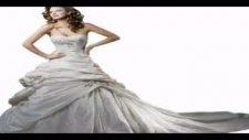 Rafet El Roman Evlenirmisin Benimle