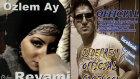 Dj Deprem Vs. Ozlem Ay - Revami 2o11  Remix
