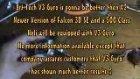 falcon 3d se review