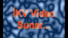 Çemberlitaş Videoları Yol Savaşçi Kesimiikv Video Farkı