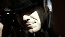 Halil Sezai - Yanıma Gel - [2011]