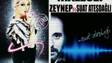 Zeynep & Suat Ateşdağlı - Malesef - [2011]