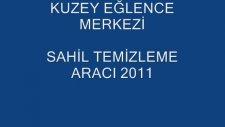 Eşkel Esence Muhtarı Ali Belci 2011  Yaptıgı Çalışmalar Son Derece Yerinde Sahil