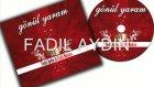 Fadıl Aydın Kötu Oyun Turkıyenın Ilk Ve Tek Yesıl Pop Albumu