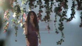 ebru yaşar - delidir / yeni klip 2011