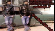 Dj Barış İbrahim Tatlıses  Nankör Kedi Remix 2011