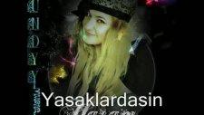Fundyy - Şad Olup Gülmedim - Yeni 2011