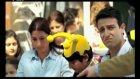 öztürkcell - reklamı - 2