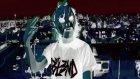 Dj Bl3nd - Swagga Mix 2011