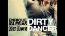 Enrique Iglesias 'dirty Dancer' With Usher Featlil Waynehd