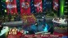 Gonca Coskun Sacimin Akina Bakma Sultanim Müzik Kanalı
