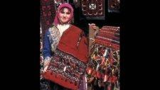 Yörük Kızı - Elif Mehmet Kartal