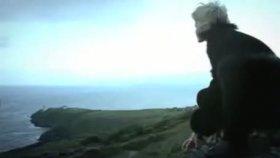 Dolores O'Riordan - The Journeynouveau Singleparoles Une Vido Müzik
