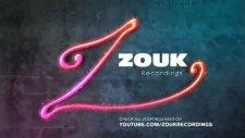 Freemasons Ft Sophie Ellis Bextor - Heartbreak Make Me A Dancer Music Video