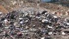 suriye'de toplu mezar görüntüleri yürekleri acıtıyor..rtf