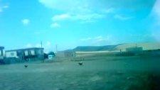 Ovaköy Köyu