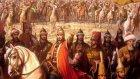 Osmanlılar Ve Fransızlar