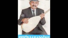 Asik Sekip Sahadogru Kulun Olan Yar