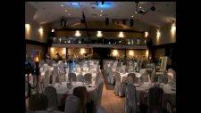 istanbul yemekli düğün mekanı salon selay