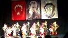 Dj Faruk Vs Mustafa Güngece Simsiki  Remıx