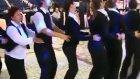 yeni moda penguen dansı