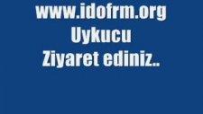 Cem Bergamalı Feat. Demet Akalın - Fırfır