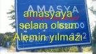 Amasya-Simsim