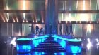 Backstreet Boys & New Kids On The Block Nkotbsb